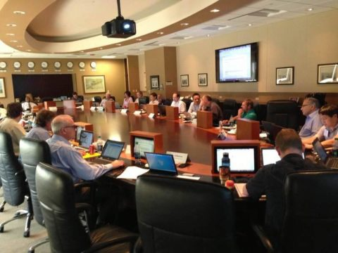 7 common business meeting problems and how to resolve them